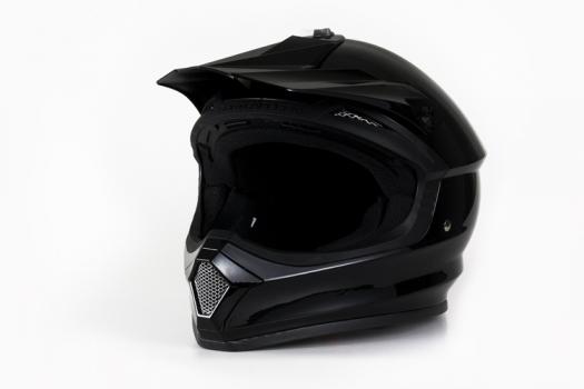 【BPC】越野用安全帽 A730 - 「Webike-摩托百貨」
