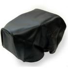 【BPC】坐墊罩 【SH-015V】