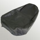【BPC】坐墊罩 【SK-103】