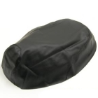 【BPC】坐墊罩 (高品質TYPE) 【SS-009V】