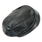 【BPC】坐墊罩 【SH-036】