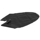 【BPC】坐墊罩 (高品質TYPE) 【SH-102V】