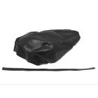 【BPC】坐墊罩 (高品質TYPE) 【SH-106V】