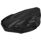 【BPC】坐墊罩 (高品質TYPE) 【SH-027V】