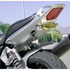 【JMV Concept】下車尾整流罩 (Type R1)