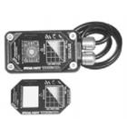 【SP武川】【維修用零件】FI控制器面板組