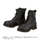 【ALPHA】騎士靴