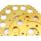 【DYMAG】【OUTLET商品】DYMAG輪框専用驅動鏈輪