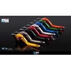 Dimotiv Folding Full Adjustable Lever Long Type Clutch