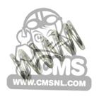 【CMS】節氣門止擋螺絲彈簧