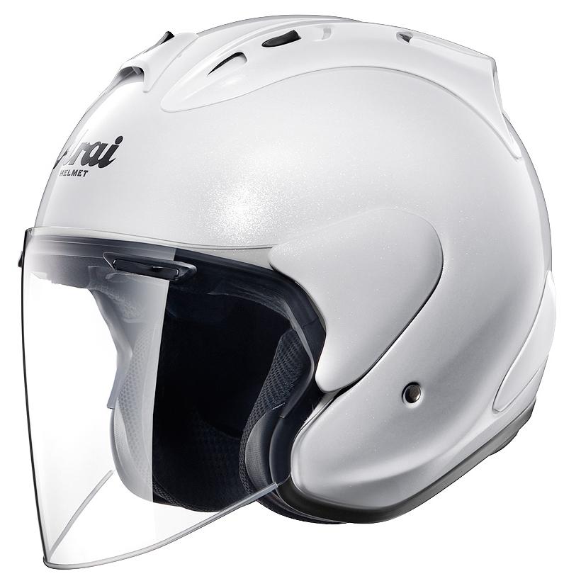 SZ-RAM4 安全帽