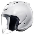 【Arai】SZ-RAM4 安全帽