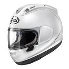 Araiアライ/RX-7X ヘルメット