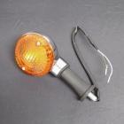 DOREMI COLLECTION Rear Blinker Assembly (S Bulb)