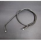 DOREMI COLLECTION Clutch Wire