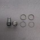 DOREMI COLLECTION Rear Caliper Repair Kit