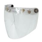 DAMMTRAX AP Shield