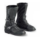 【gaerne】G-MIDLAND GORE-TEX ( 車靴)
