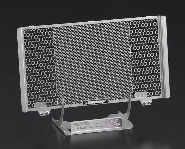YZF-R25/R3(15-)用 散熱器水箱護罩