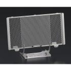 【ETCHING FACTORY】YZF-R25/R3(15-)用 散熱器水箱護罩