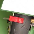 【Webike MODE】反光板套件 細長