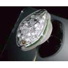 【CHAFT】LED方向燈 (嵌入式安裝)
