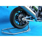 BATTLE FACTORY Rear Stand E Type Hook