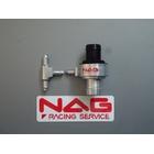 【NAG racing service】NAG valve 14(內部壓力控制閥)