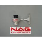 【NAG racing service】NAG Valve 14(內部壓力控制閥) Sports  Emulsion