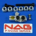【NAG racing service】SRX用離合器省力套件