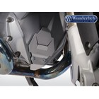 【Wunderlich】引擎外殼防護板