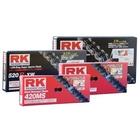 【RK】標準系列 420MS