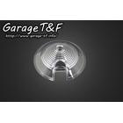 【Garage T&F】Rocket 方向燈套件 (Plain Type 支架Type A)