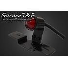 【Garage T&F】LED Early 尾燈