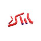 【SAMCOSPORT】矽膠水管