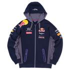 【Motorimoda】【Red Bull】 OTL Hoodie Sweat 連帽外套