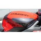 【TH.PROJECT】碳纖維側油箱護罩