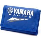 【YAMAHA(日本山葉)】YAMAHA  RACING皮夾錢包(OUTLET出清商品)