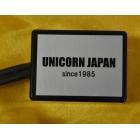 【UNICORN JAPAN】解限速