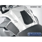 【Wunderlich】3D油箱蓋 油箱保護貼