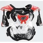 【FOX】FOX R3 競賽型護胸