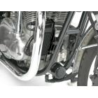【EARLS】機油冷卻器套件