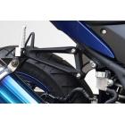 【K-FACTORY(K工廠)】後座腳踏装着用鋁合金支架