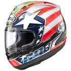 Araiアライ/RX-7X HAYDEN (ヘイデン) ヘルメット