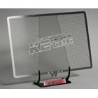 【K2TEC】散熱器水箱護罩
