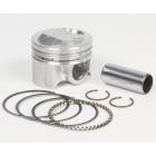 SP TAKEGAWA High compression piston kit