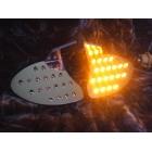 【From Neighbor】LED前方向燈單元