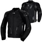 【RS TAICHI】GMX Arrow 皮革外套