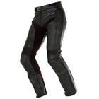 【RS TAICHI】817 Vented 皮革靴型褲