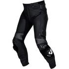 【RS TAICHI】GMX Arrow 皮革車褲